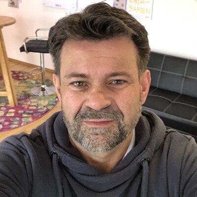 Profilbild von Springagain