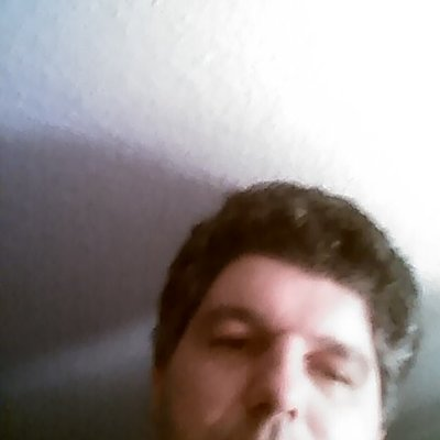 Profilbild von Angelraphael