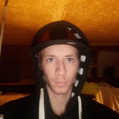 Profilbild von Areziliam