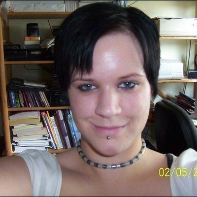Profilbild von jule1186