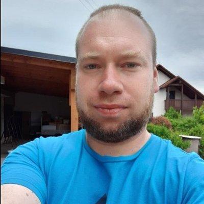 Profilbild von erni84