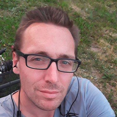 Profilbild von Basti1981