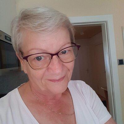 Profilbild von Kroete56