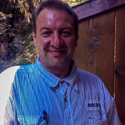 Profilbild von PitObi