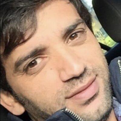 Profilbild von Latifpardes