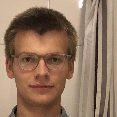 Profilbild von Finn1234
