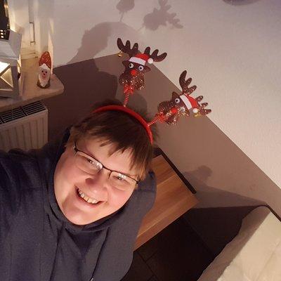 Profilbild von Katha2001