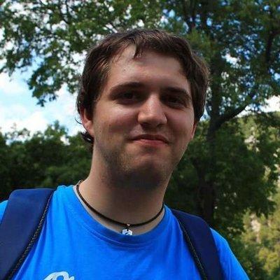 Profilbild von BFreud