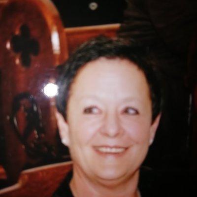 Profilbild von Samujede