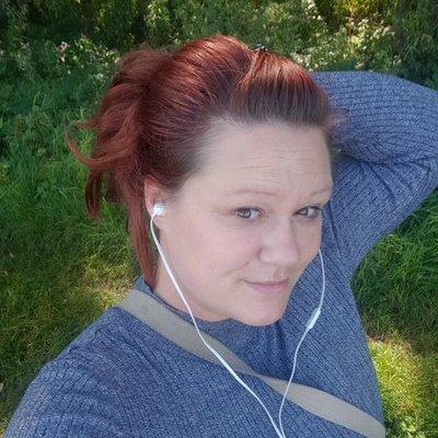Profilbild von FiiEnchEn
