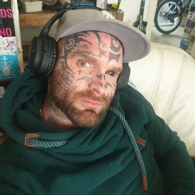 Profilbild von Tattoopaddy