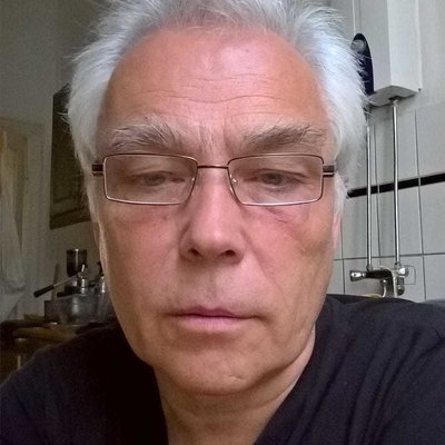 Profilbild von RedenReichtNicht