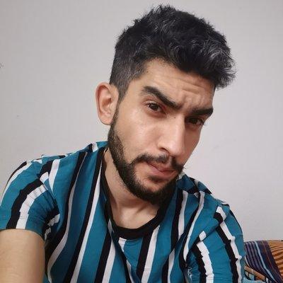 Profilbild von Benutzername7