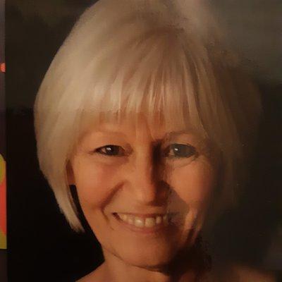 Profilbild von Dorifisch
