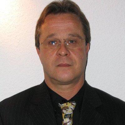 Profilbild von siefa