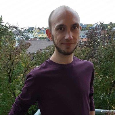 Profilbild von Kili86