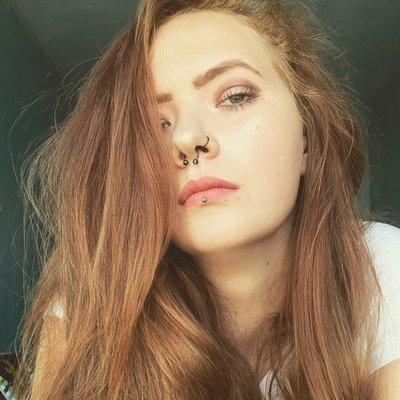 Profilbild von vxnxssa