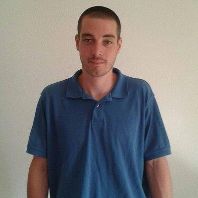 Profilbild von mollte