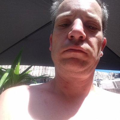 Profilbild von flip29