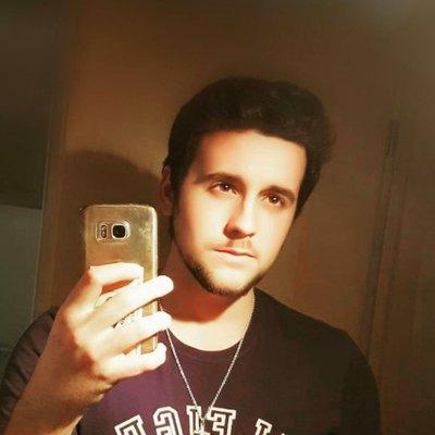 Profilbild von Marc9416