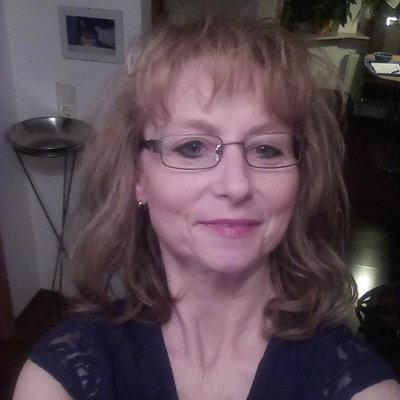 Profilbild von RoteZora65