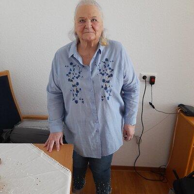 Profilbild von KarinK1944