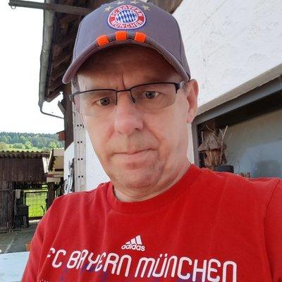 Profilbild von 12jurgen