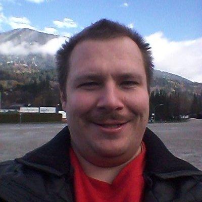 Profilbild von Feierwehr1