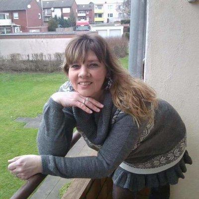 Profilbild von Lisalaura