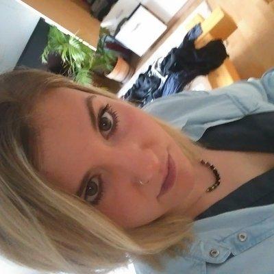 Profilbild von Mandarina__