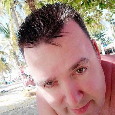 Profilbild von Chrisu1972