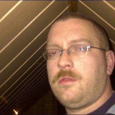 Profilbild von addi0369