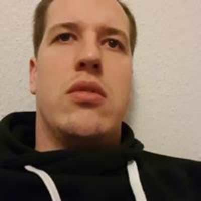 Profilbild von Moschti22