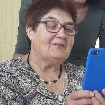 Natalia08