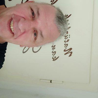 Profilbild von RalleK