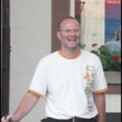 Profilbild von Brezel1