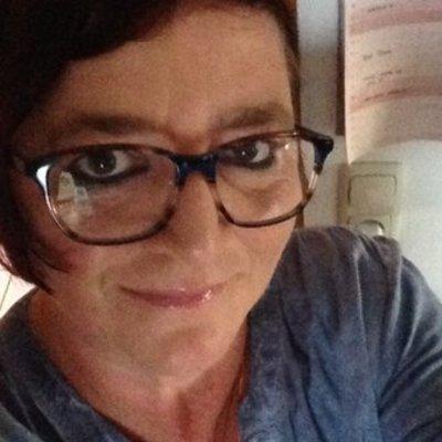 Profilbild von Monikamama