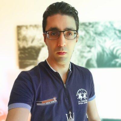 Profilbild von Alessandro85