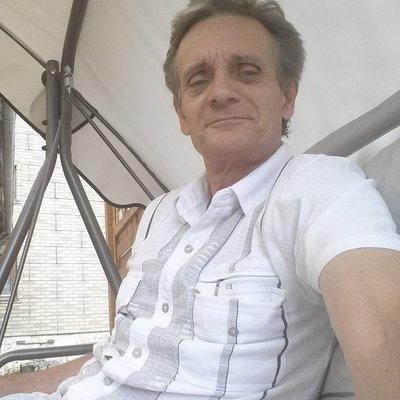 Profilbild von Scopolino