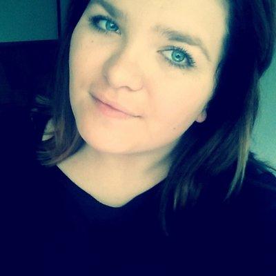 Profilbild von Lisa231