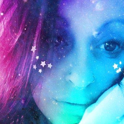 Profilbild von SweetsweetGwendoline