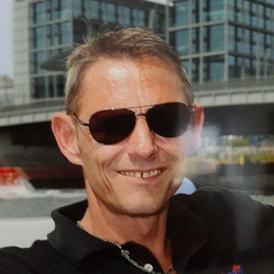 Profilbild von Bumler