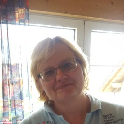 Profilbild von monimaus73