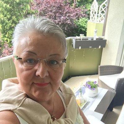 Profilbild von Brandy2012