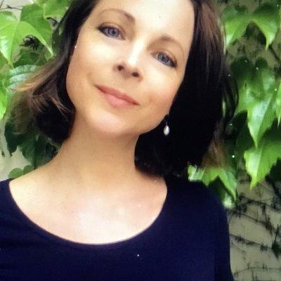 Profilbild von Clear