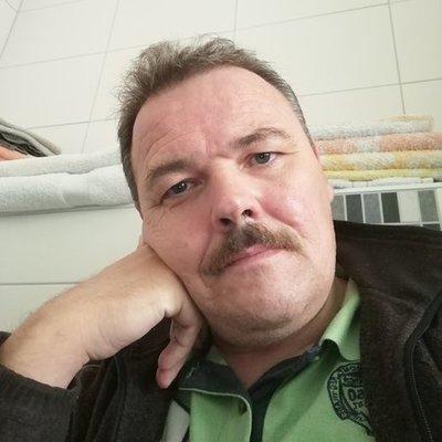 Profilbild von Teddy122