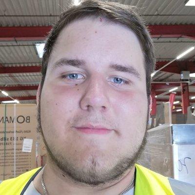 Profilbild von Piet2019