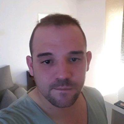Profilbild von Bazoo