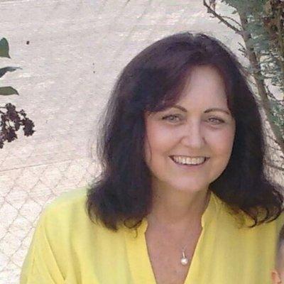 Profilbild von Herzfreundin