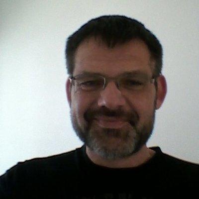 Profilbild von Schnucki666